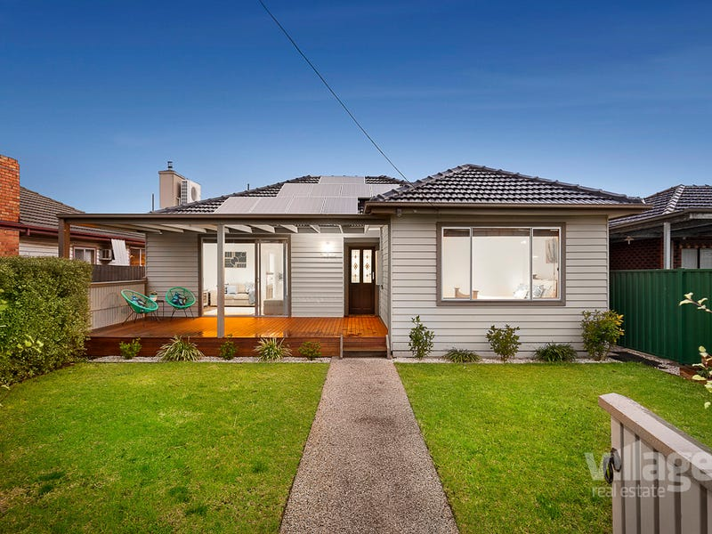 241 Blackshaws Road, Altona North, Vic 3025