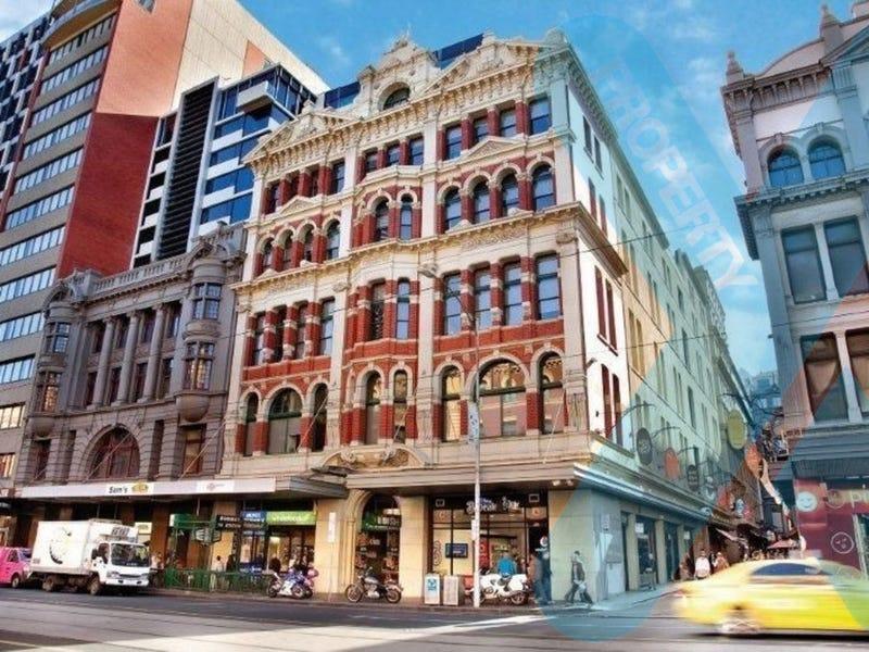 203/9 Degraves Street, Melbourne, Vic 3000