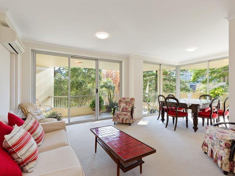 9/25 Johnson Street, Chatswood, NSW 2067