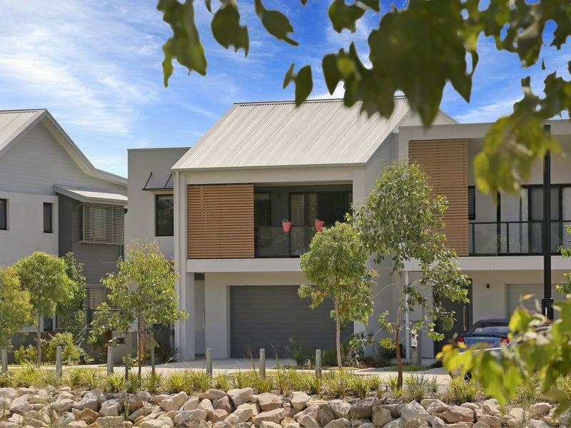 76 Greenbank Drive, Blacktown, NSW 2148