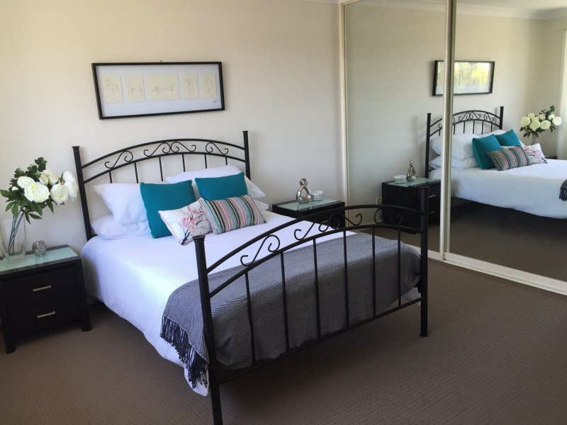 Address available on request, South Windsor, NSW 2756