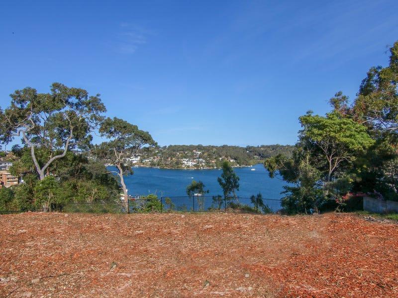 79A Yarran Road, Oatley, NSW 2223