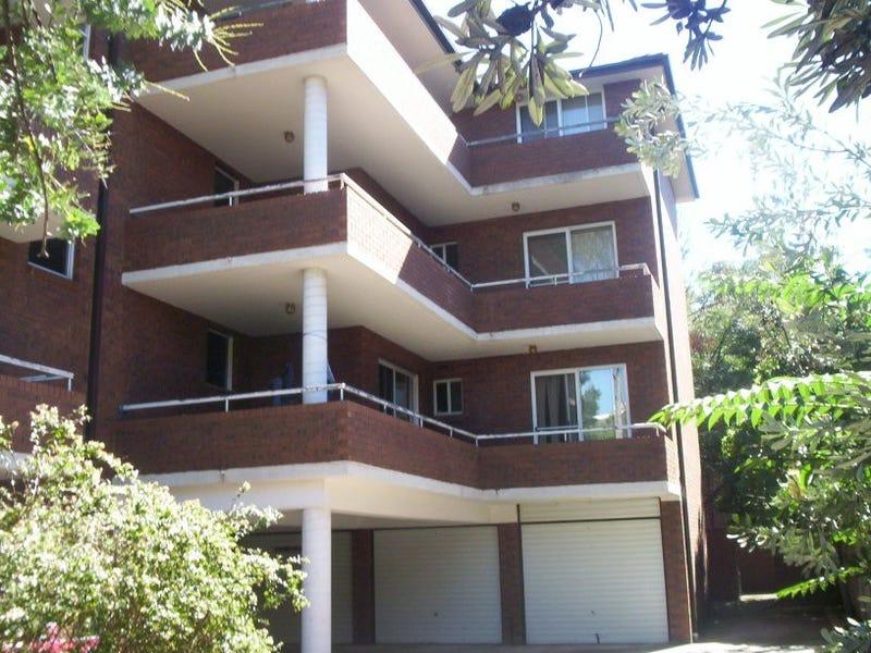 3/4-6 Thomas Street, Parramatta, NSW 2150