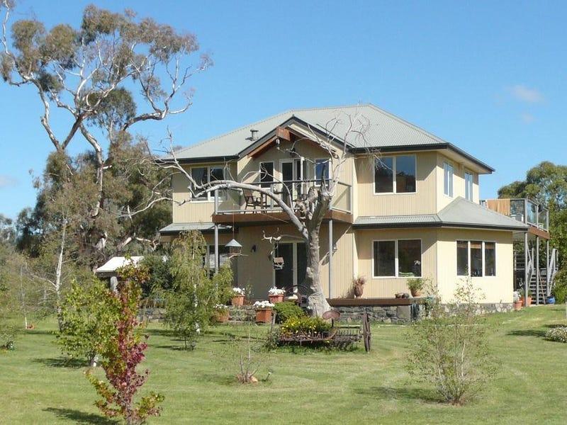 Lot 2/30 Kunama  Drive, East Jindabyne, NSW 2627