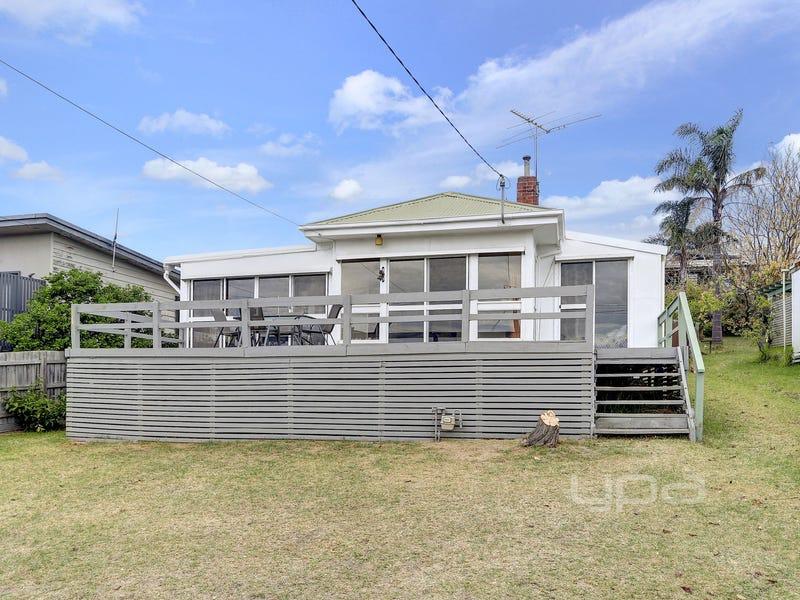 5 Panoramic Avenue, Dromana, Vic 3936