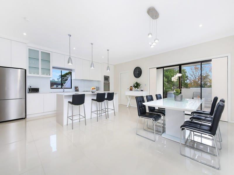 7 Wilga Street, Punchbowl, NSW 2196