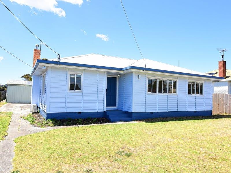 110 Franklin Street, George Town, Tas 7253