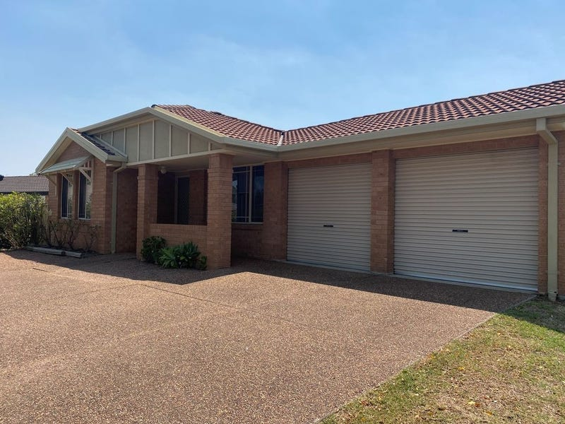 65 Lord Howe Drive, Ashtonfield, NSW 2323