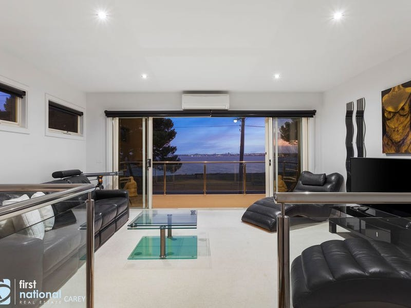 3 /51 The Esplanade, North Shore, Vic 3214