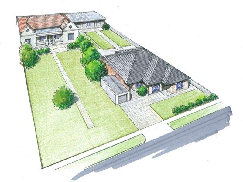 11 Penley Avenue, Wingfield, SA 5013