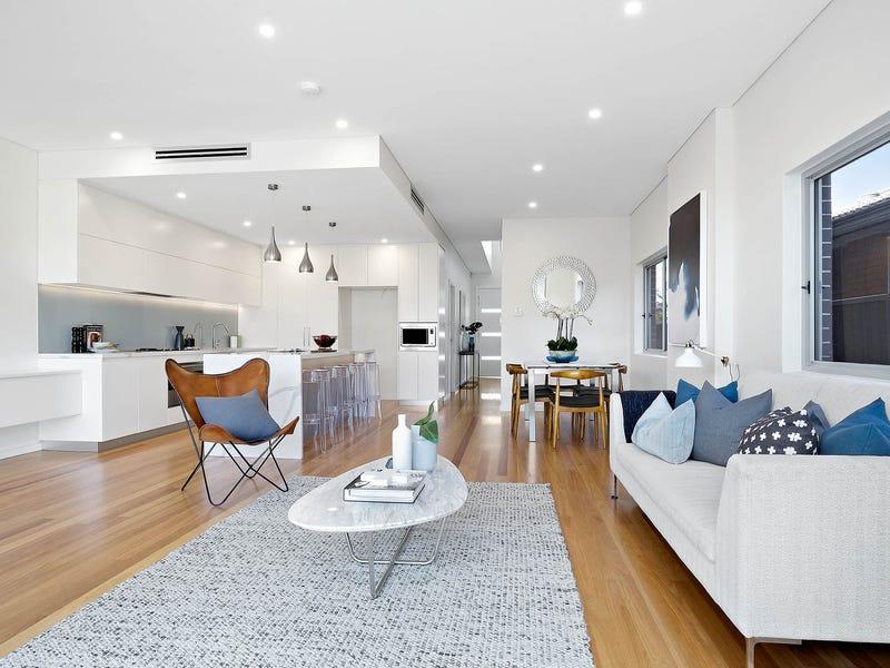 41 Dampier Street, Chifley, NSW 2036