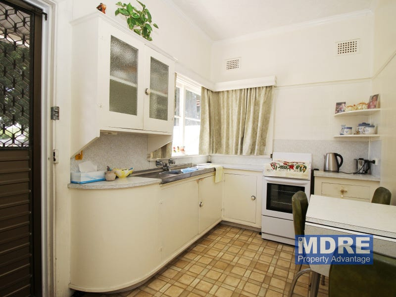 38 Scholey Street, Mayfield, NSW 2304