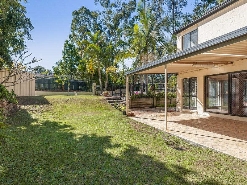 13 Fraser Place, Forest Lake, Qld 4078
