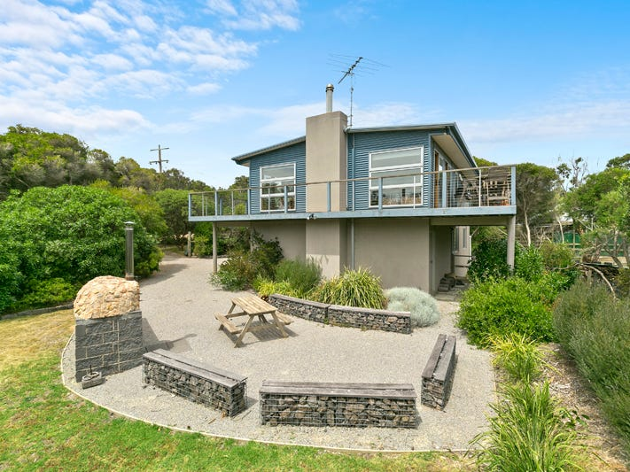 1a Aireys Street, Aireys Inlet, Vic 3231