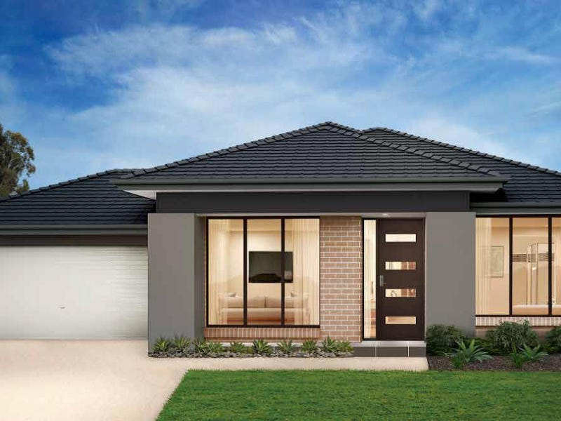 Lot 1069 Olley Place, Oran Park, NSW 2570