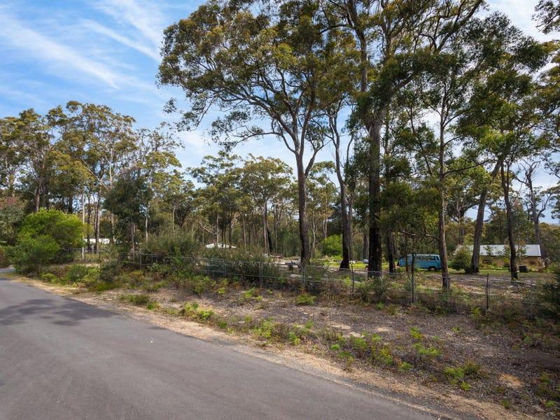 Lot 242 Park Lane, Bournda, NSW 2548