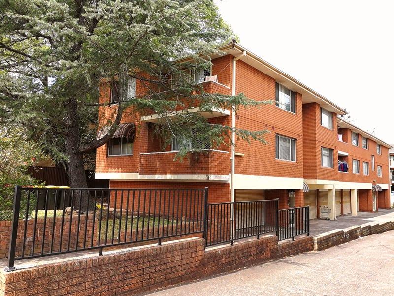 3/45 Northumberland Road, Auburn, NSW 2144