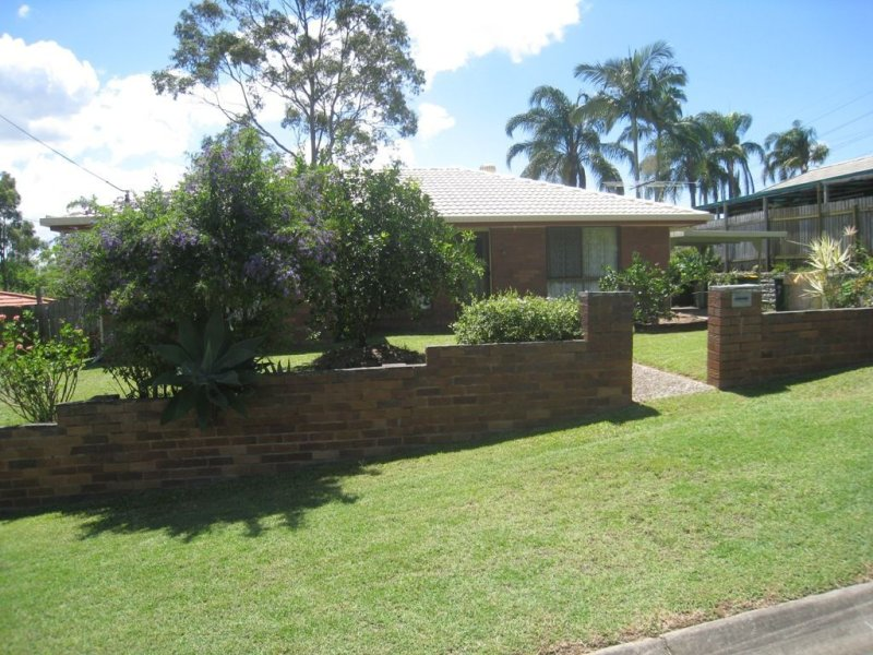 3 Rogers Ave, Beenleigh, Qld 4207