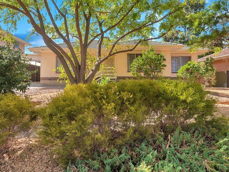 5 Heath Avenue, Tea Tree Gully, SA 5091