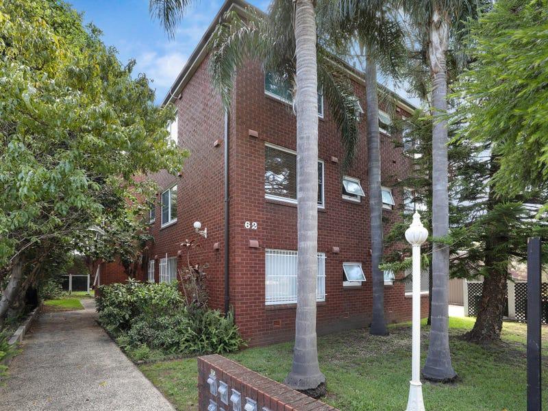 7/62 George Street, Marrickville, NSW 2204