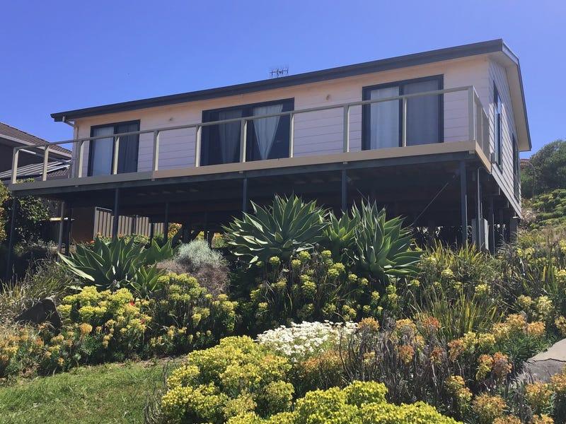 27 Minke Whale Drive, Encounter Bay, SA 5211