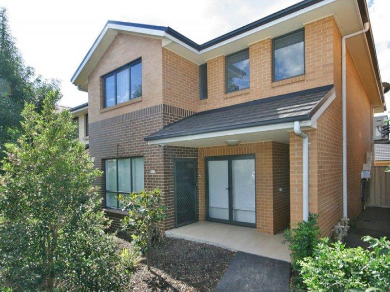 236 Mount Annan Drive, Mount Annan, NSW 2567