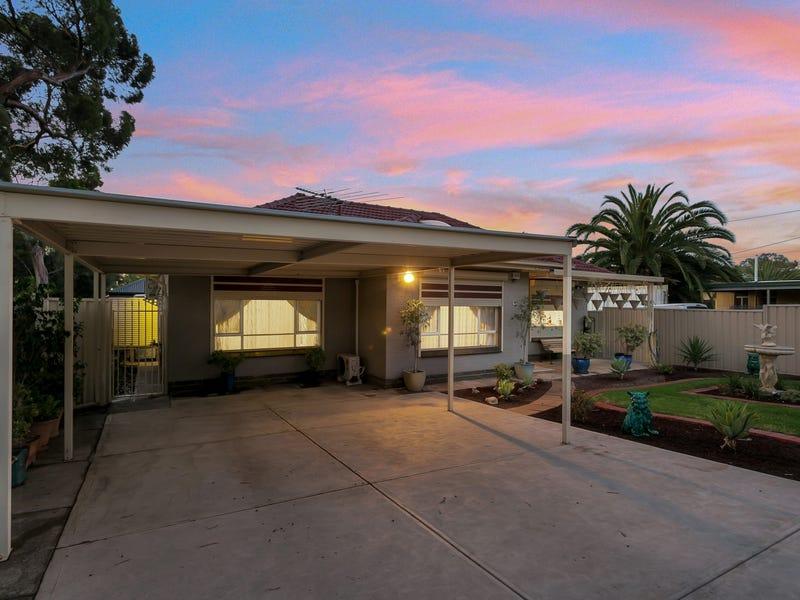 7 Sharon Drive, Para Hills, SA 5096
