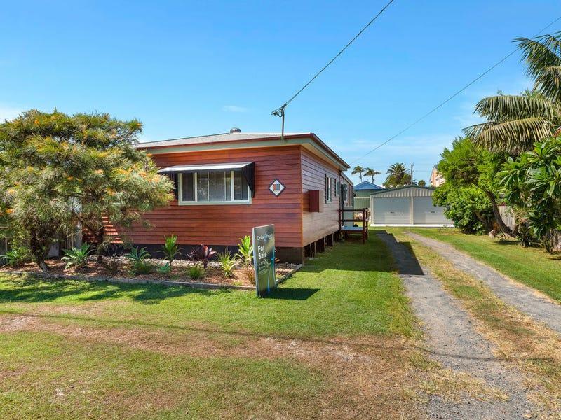 39 Schafer St, Red Rock, NSW 2456