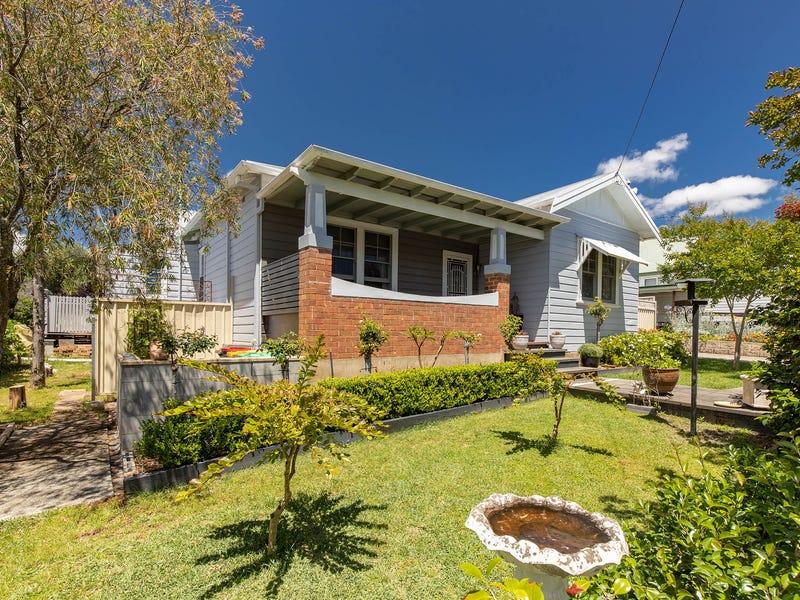 47 Queen Street, Gloucester, NSW 2422