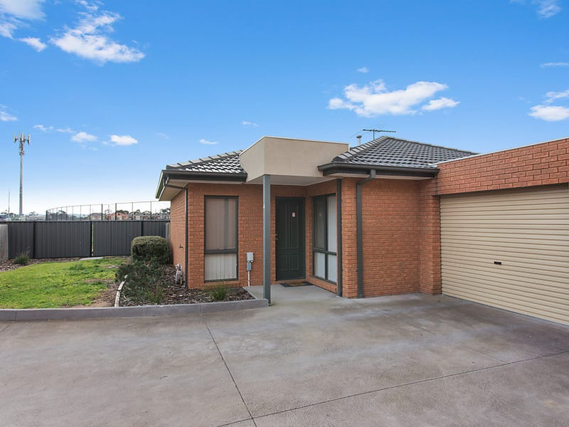 7/50 Wilson Road, Melton South, Vic 3338