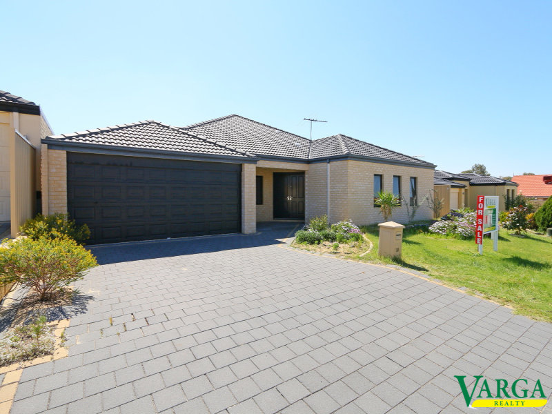 28 Stiletto Way, Canning Vale, WA 6155