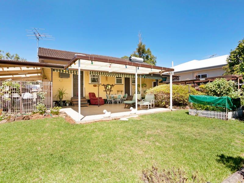 5 Eltham Place, Heathcote, NSW 2233
