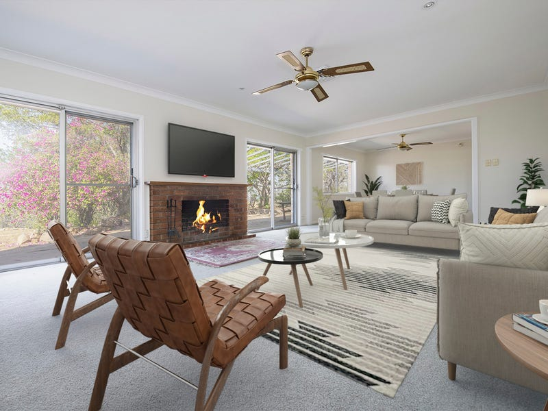 136 Skellatar Stock Route, Muswellbrook, NSW 2333