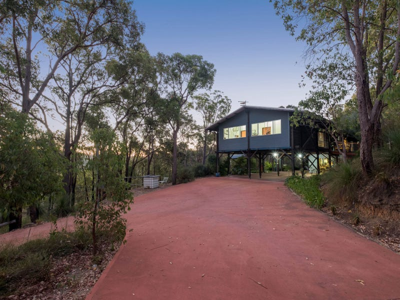 105 Hedges Road, Hovea, WA 6071