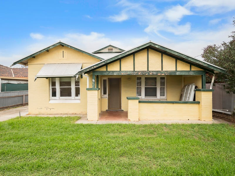 32-32a Grey Avenue, West Hindmarsh, SA 5007