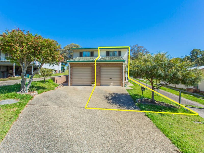2/12A French Road, Wangi Wangi, NSW 2267