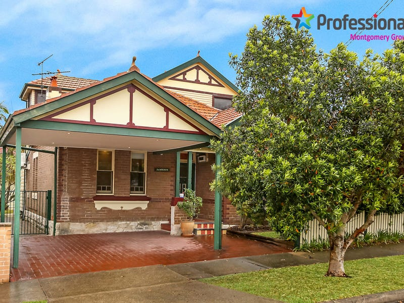 75 Grey Street, Carlton, NSW 2218