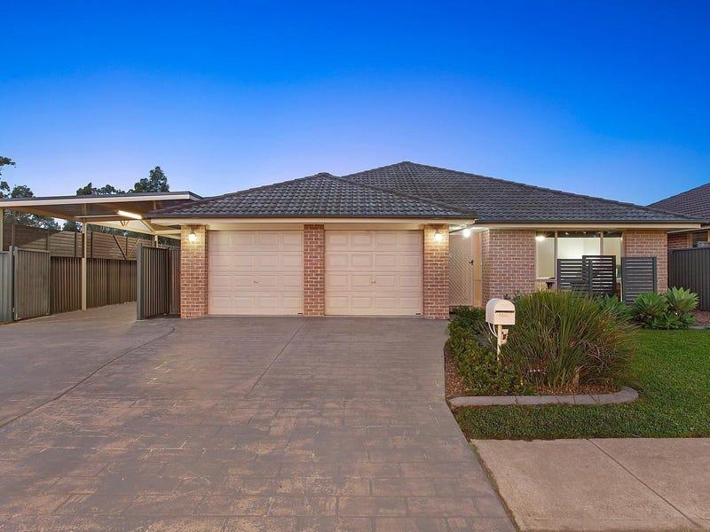 2 Flora Place, Hamlyn Terrace, NSW 2259
