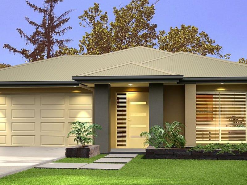 37 Macksville Gardens Estate, Macksville, NSW 2447