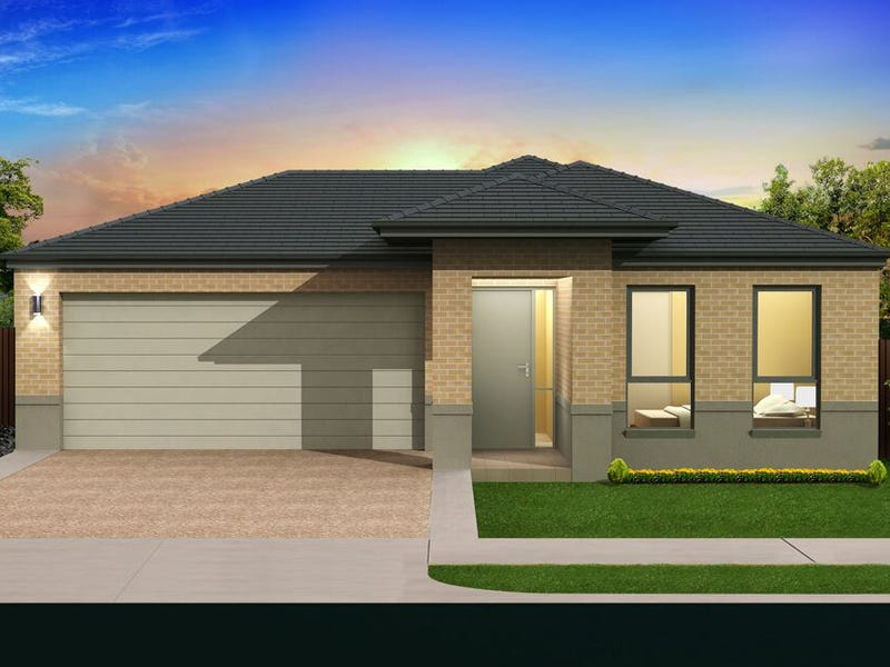 Lot 101 Madison Avenue, Diggers Rest