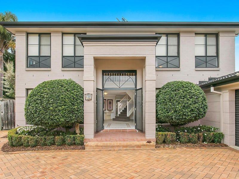 22 Pinetree Drive, Carlingford, NSW 2118