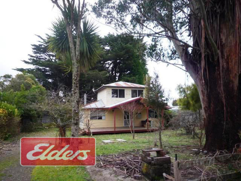 1304 Grand Ridge Road, Blackwarry, Vic 3844