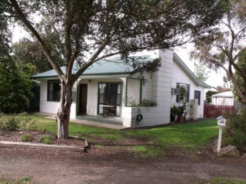 59 Clarke Street, Penola, SA 5277