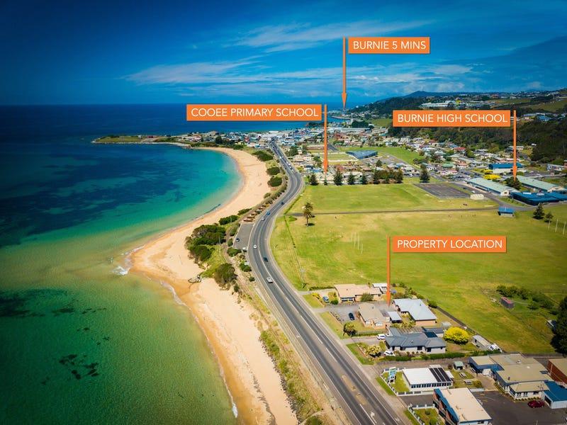 1/249 Bass Highway, Ocean Vista, Tas 7320