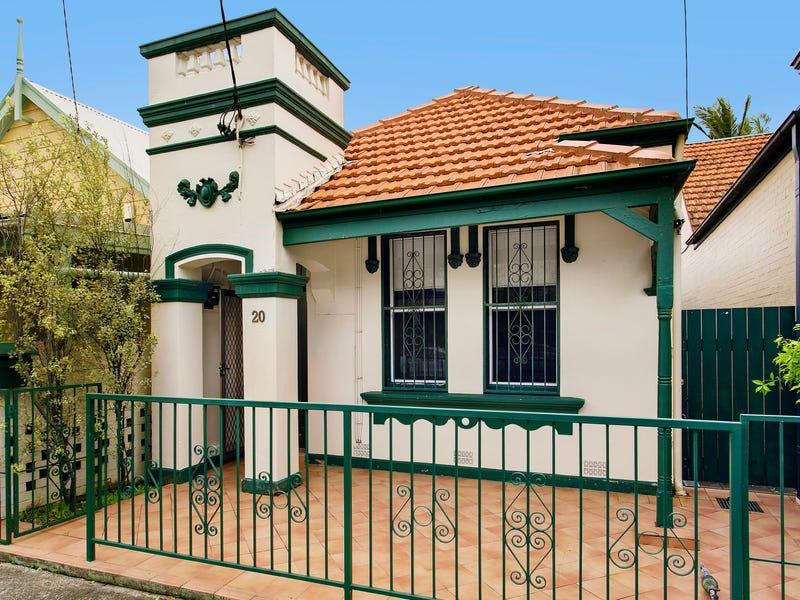 Bon accord avenue bondi junction nsw property