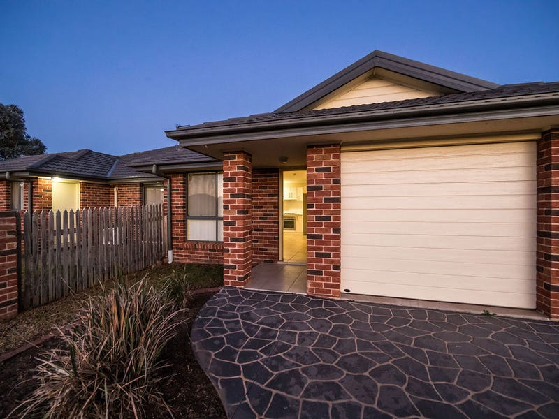 13b Mary Angove Crescent, Cootamundra, NSW 2590