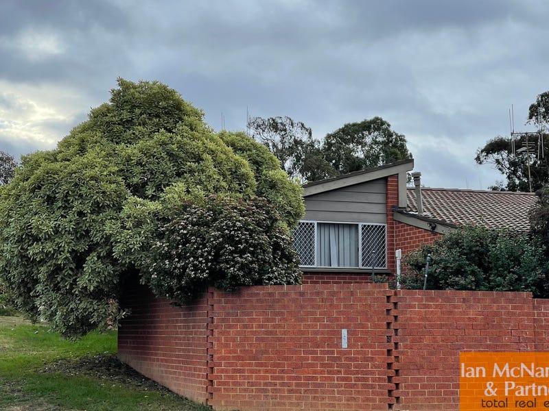 10/91-99 Donald Road, Karabar, NSW 2620