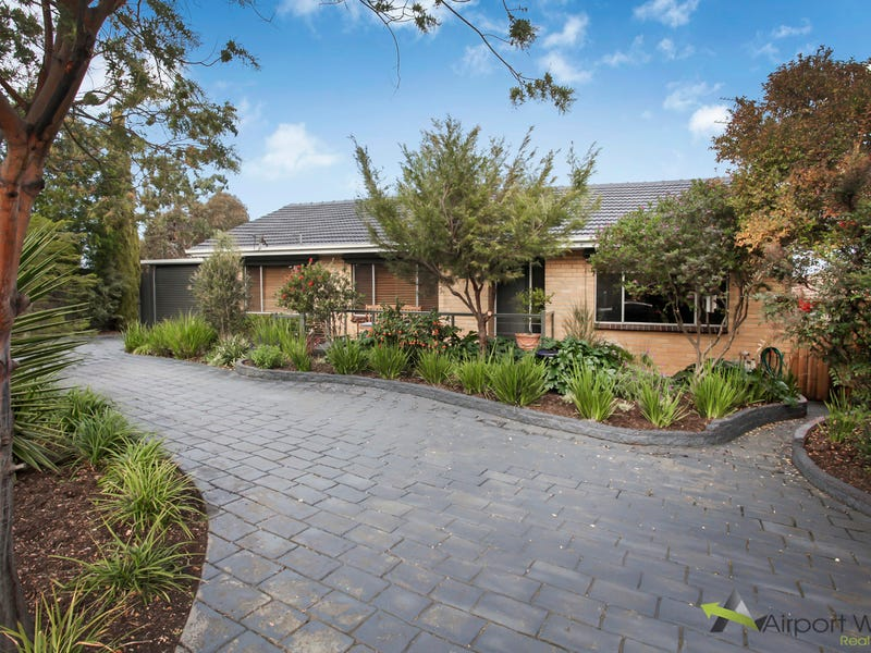 39 Harrington Road, Airport West, Vic 3042