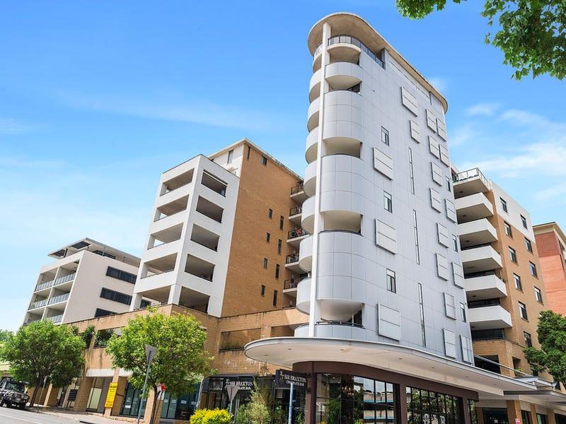5/13-19 Bryant Street, Rockdale, NSW 2216