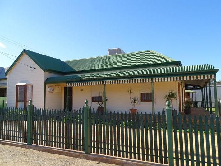 362 Oxide Street, Broken Hill